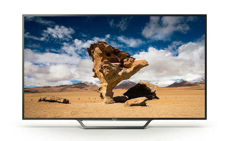 Sony KDL-48W650D 48-inch 1080p LED/LCD TV