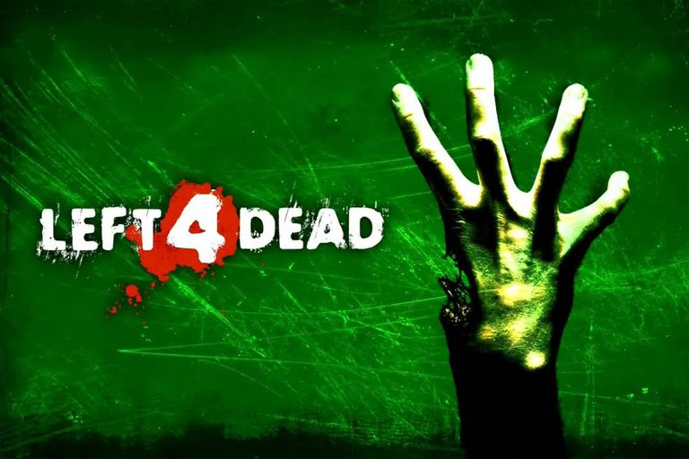 Left 4 Dead PC Cheat Codes and Achievements