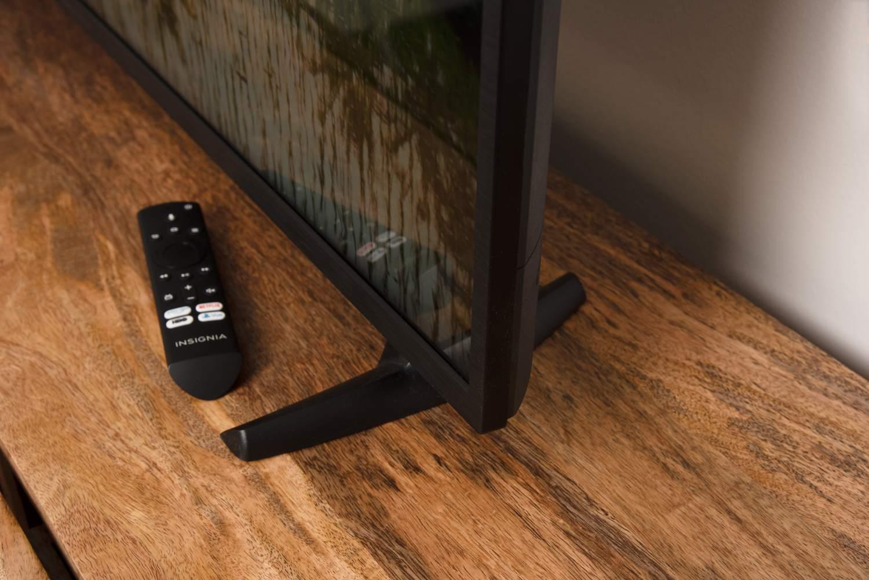 The 8 Best Smart TVs of 2019