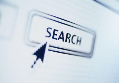 A Search button