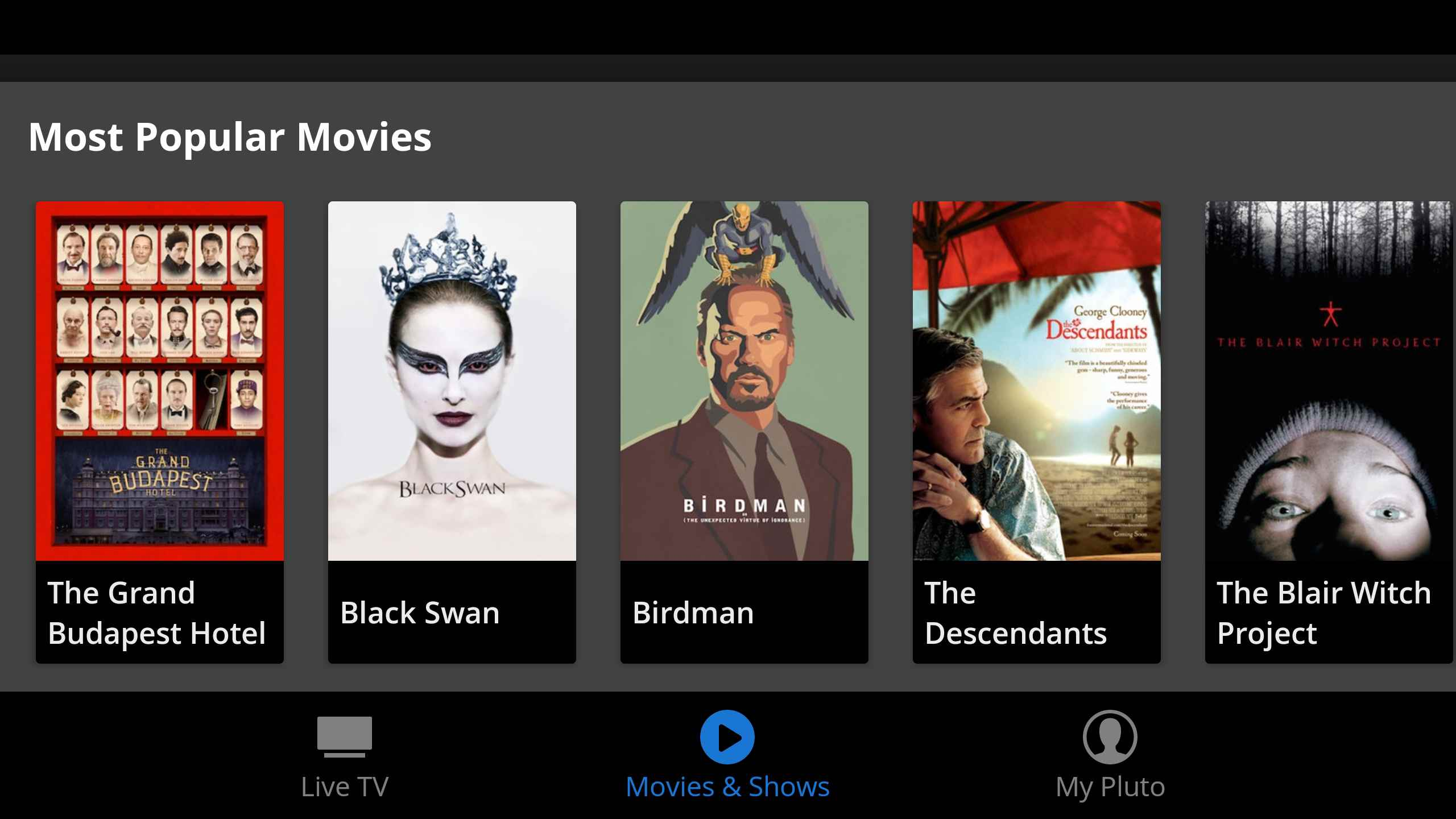 The 14 Best Free Movie Download Apps for Android