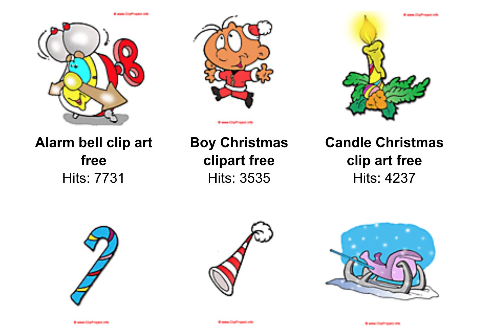 Christmas Images Clip Art Free.Favorite Sites For Christmas Clip Art