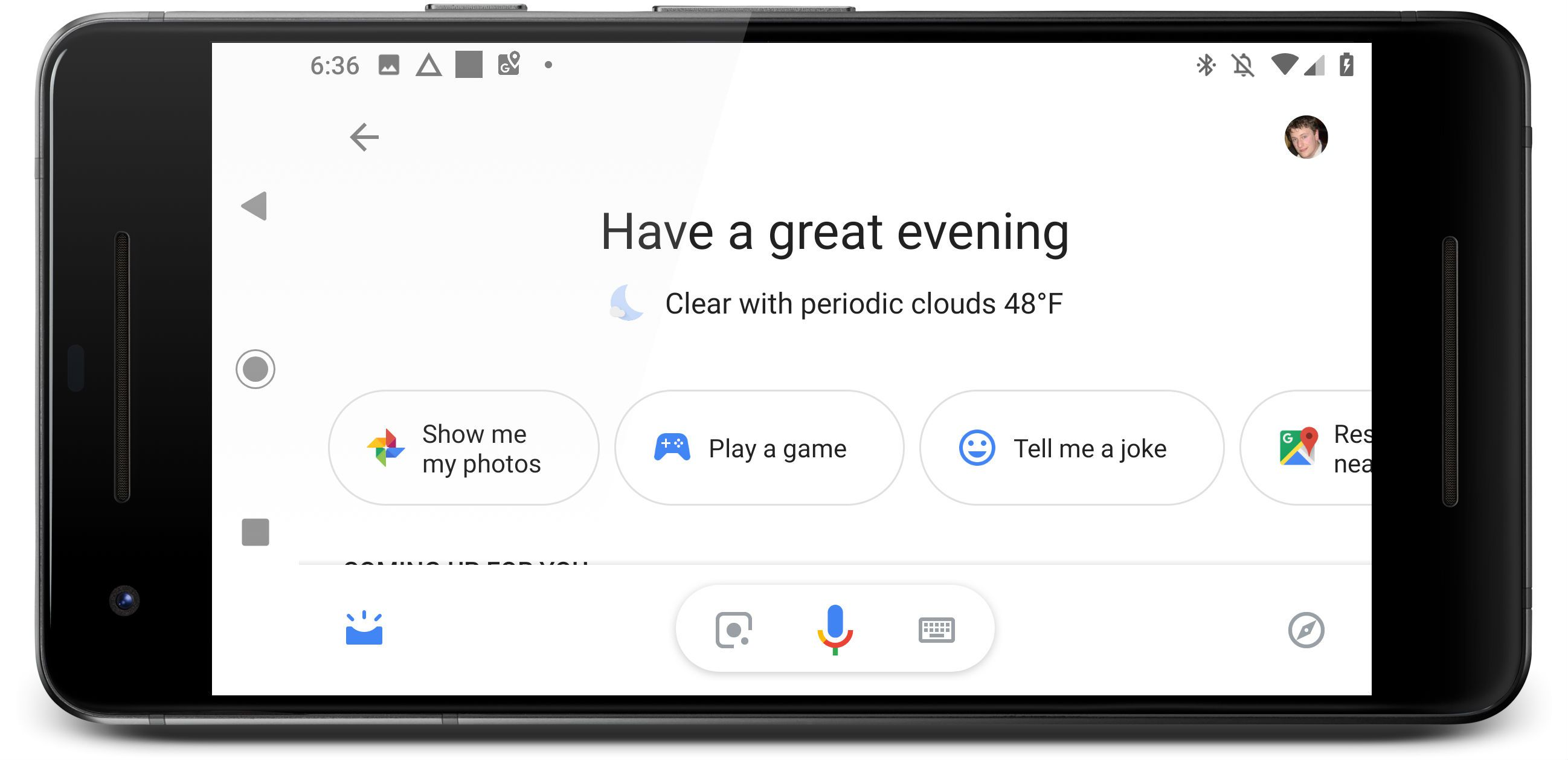 Why Won't Google Assistant Work With My Phone?