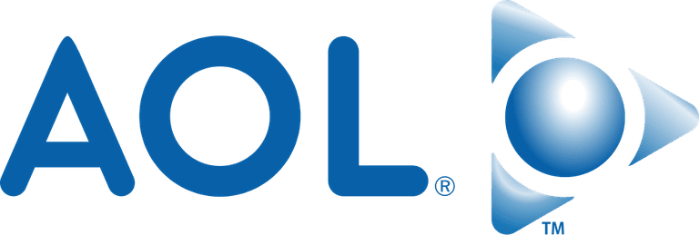 How To Access AOL Mail In Outlook.com