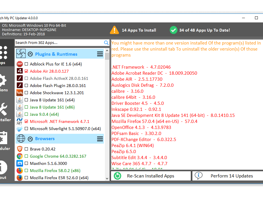 java 8 update 121 download 32 bit filehippo