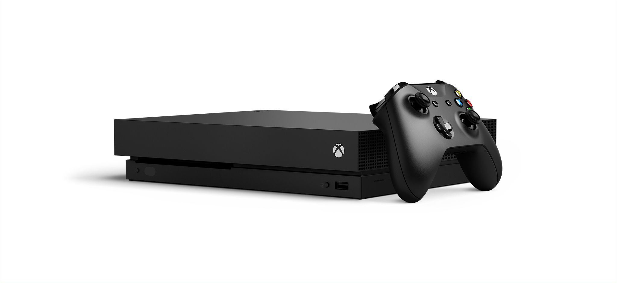 How to Pick the Best Xbox One Console For You