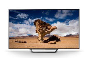 Sony KDL48W650D 48-Inch