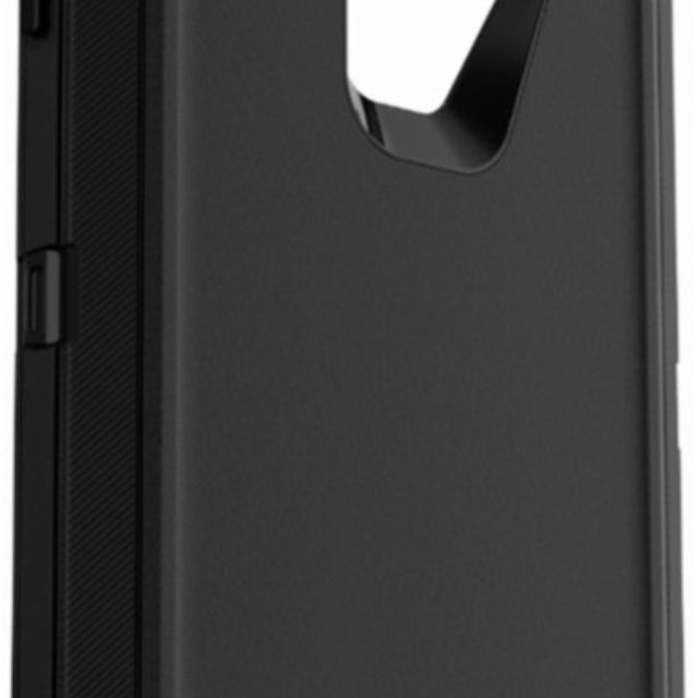 best website 9dd36 1cc9d The 8 Best Otterbox Cases of 2019