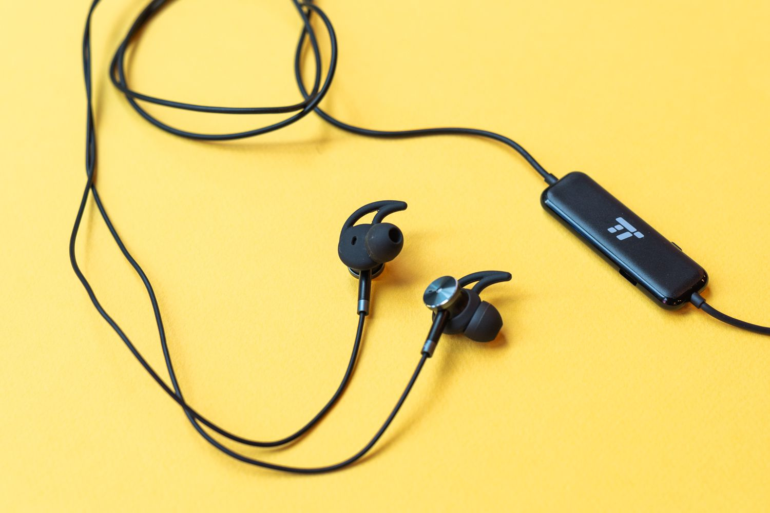 3a5bb9e219b The 12 Best Earbuds of 2019