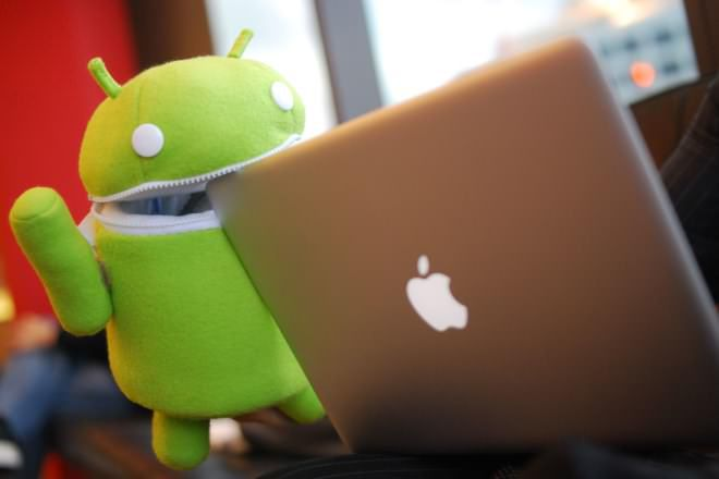 Android or iOS which is better