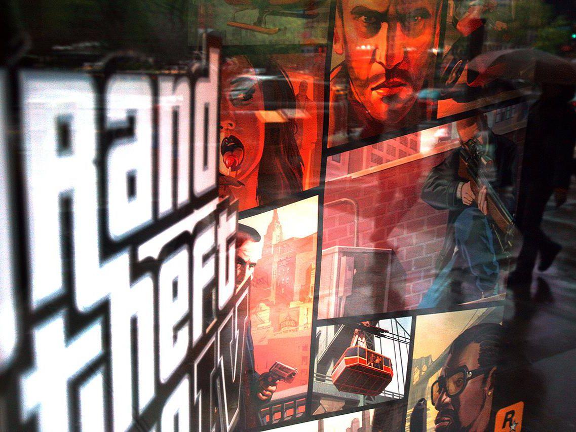 Grand Theft Auto IV: The Ballad of Gay Tony PC Cheat Codes
