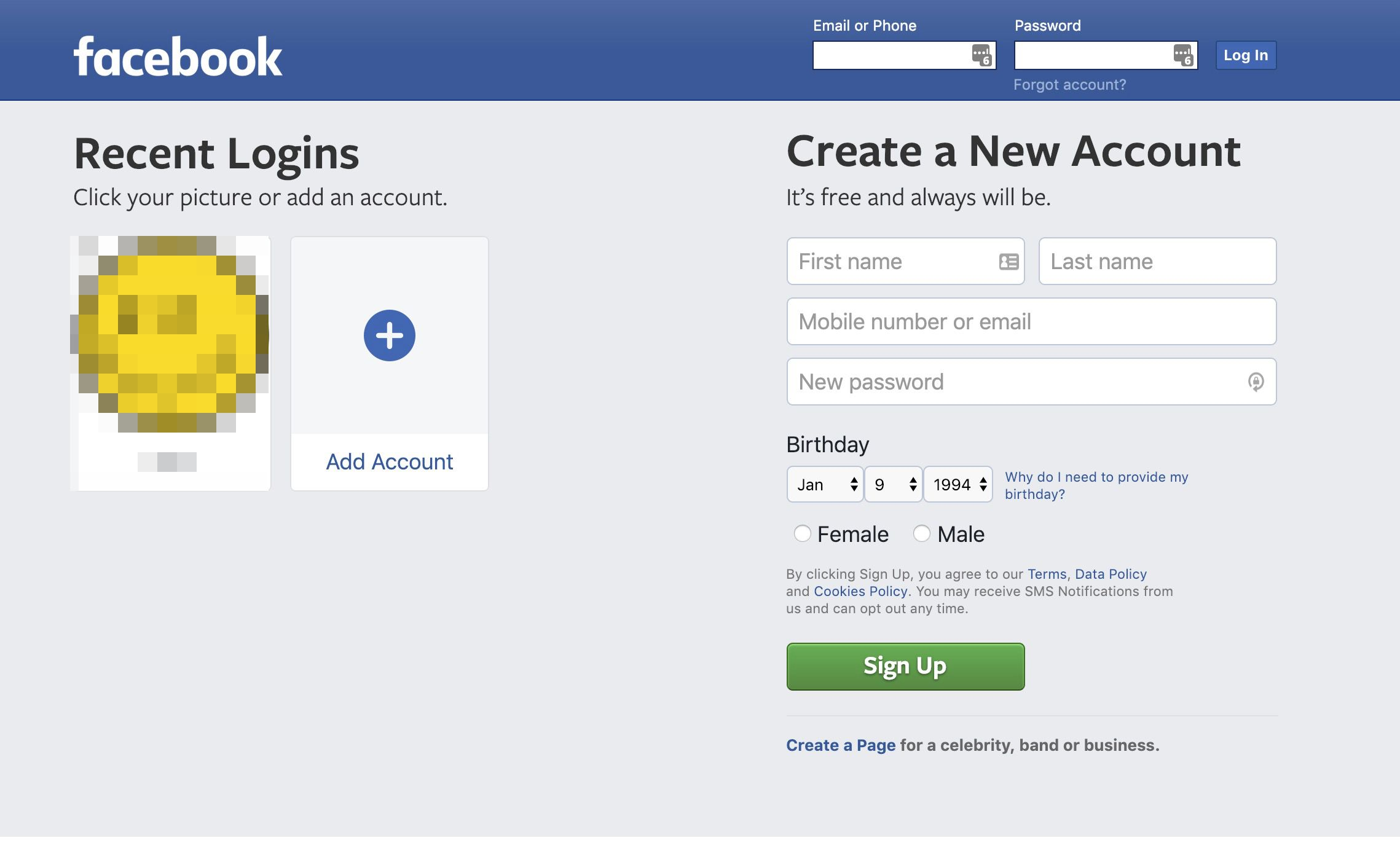 Facebook ads tutorial: a complete step-by-step facebook ads guide.