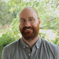 Todd Braylor