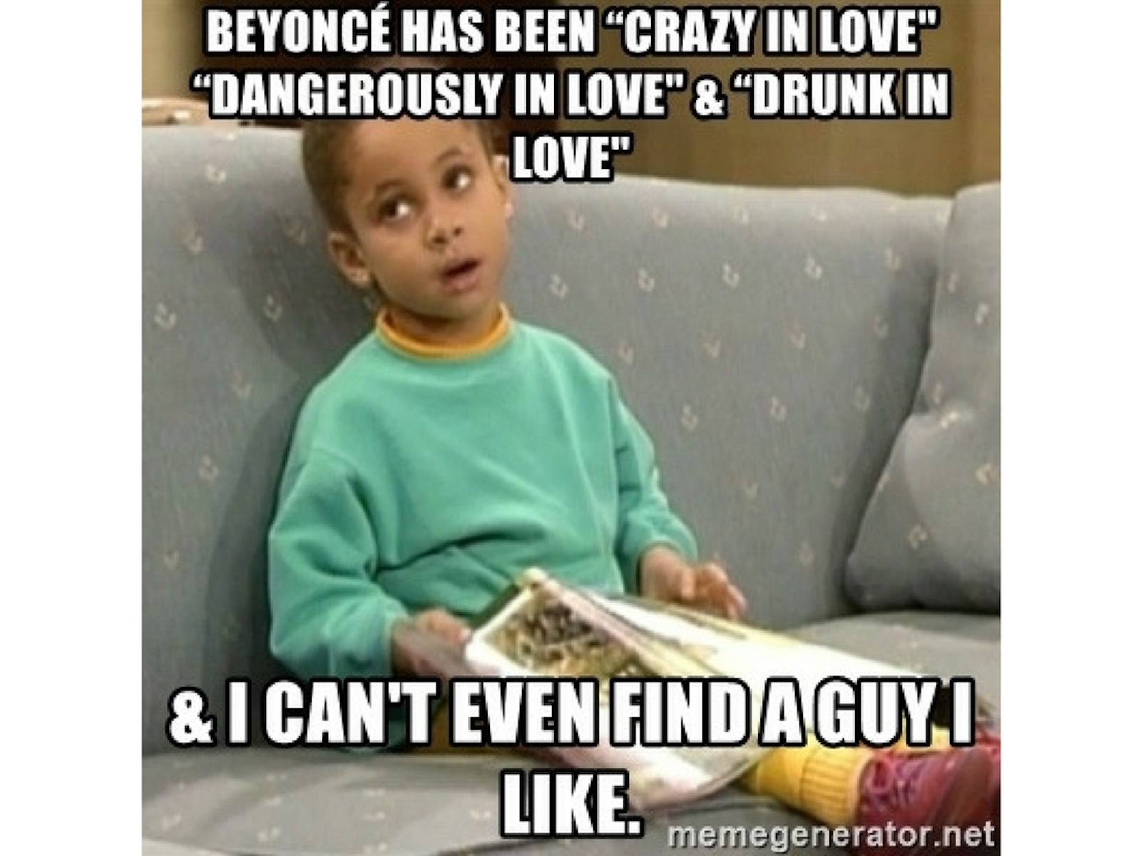 The 17 Best Relationship Memes