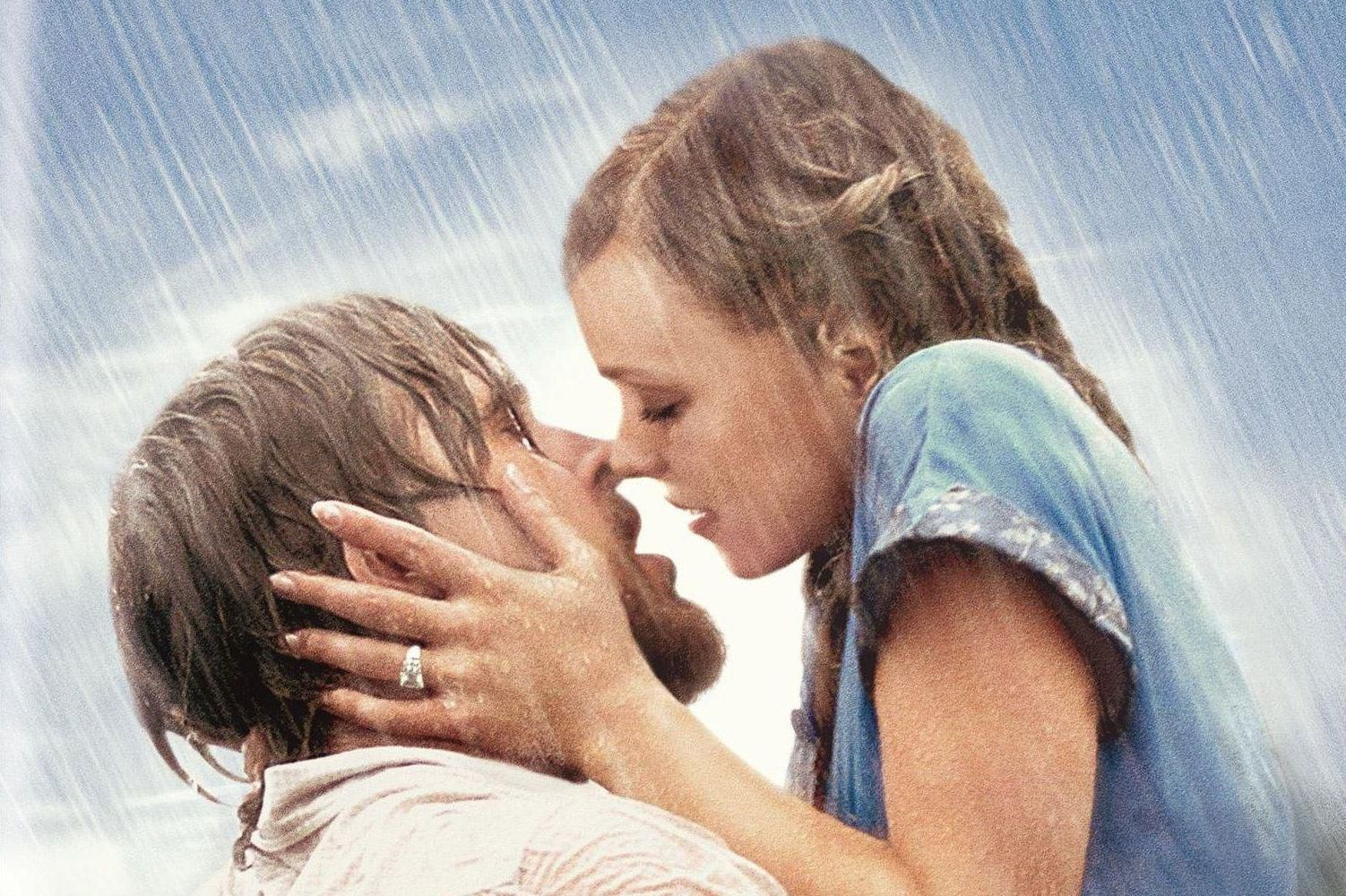 Movie Quotes From The Notebook