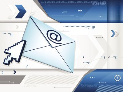 How to Forward a Text Message to Email