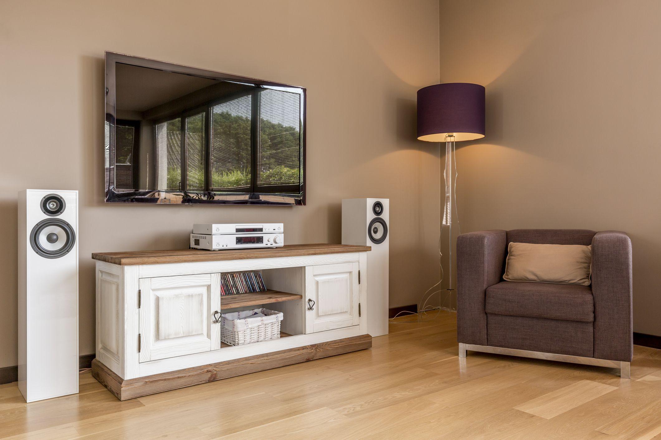 samsung curved tv kaufen trendy samsung qeqfam series smart qled certified ultra hd premium k. Black Bedroom Furniture Sets. Home Design Ideas