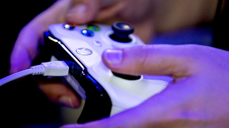 How to Stream to Twitch on an Xbox One Console