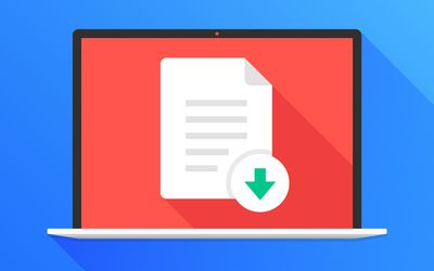 How to Combine PDF Files Into One Document