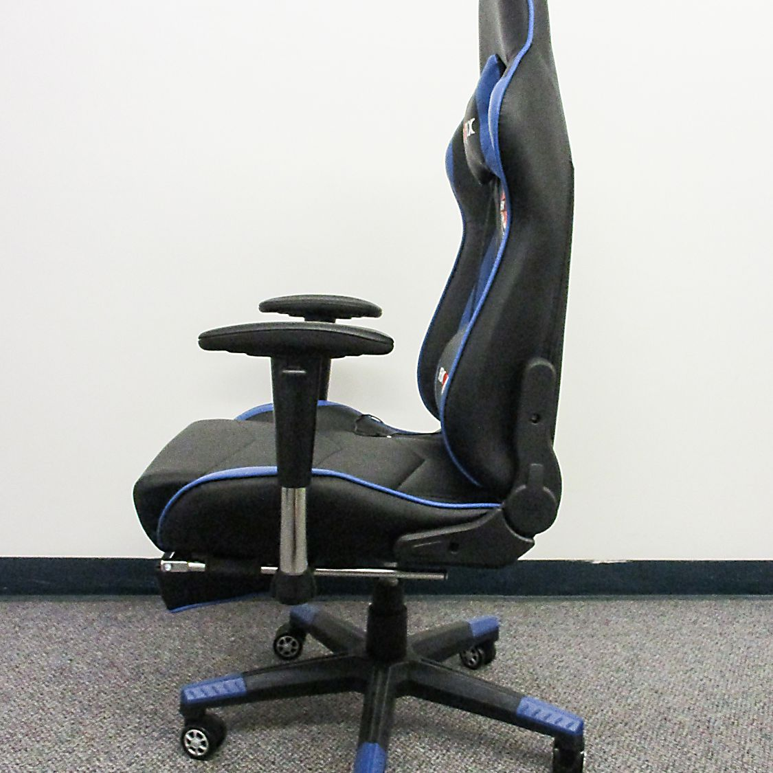 The 10 Best Gaming Chairs of 2019
