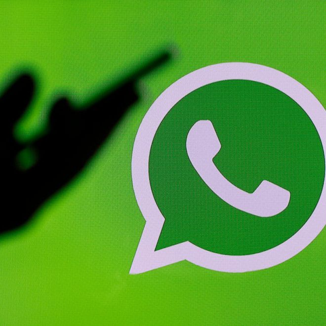 WhatsApp Drops Support for Older Phones