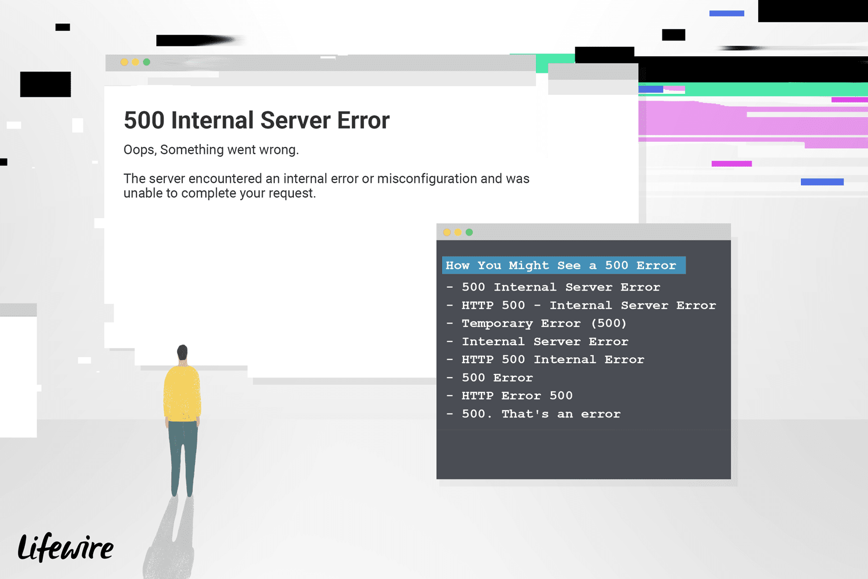 Stargames 500   Internal Server Error