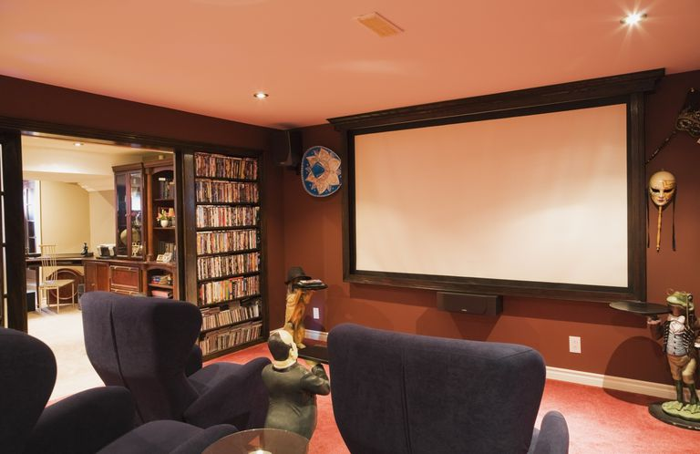 Home Theater That Is Wrong 519512551