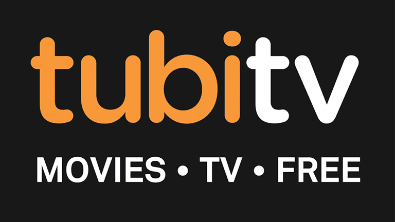 watch free online movies and tv shows at tubi. Black Bedroom Furniture Sets. Home Design Ideas