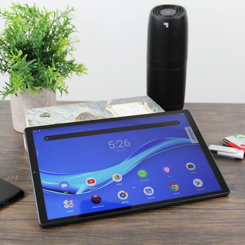 Lenovo Tab M10 FHD Plus (2020)