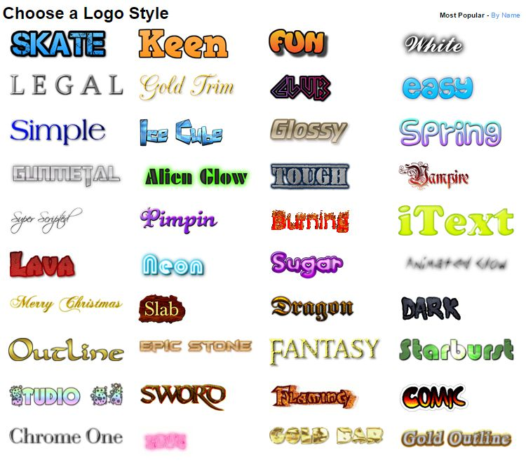 8 free online logo makers you ve got to try