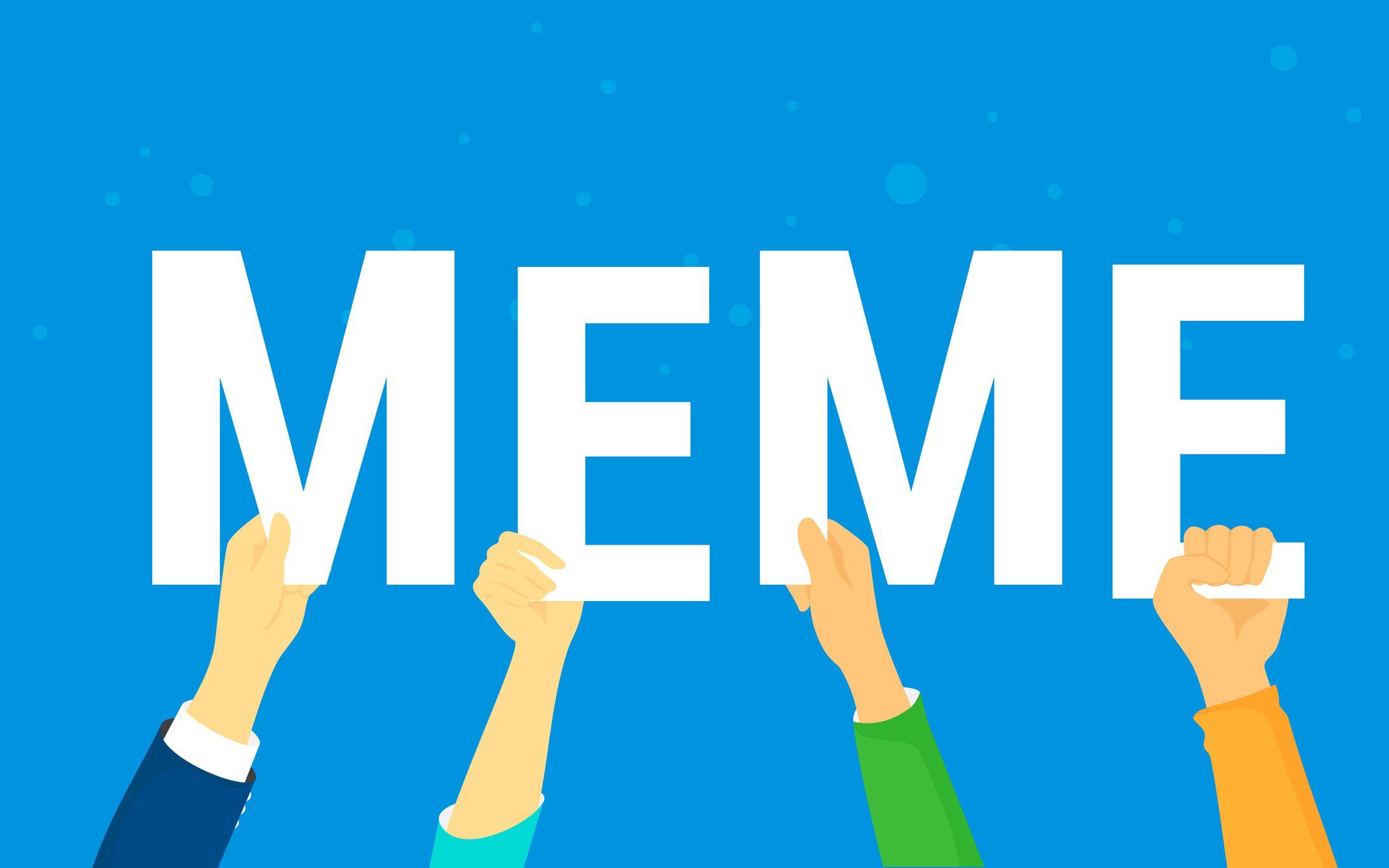 8 popular meme generator tools