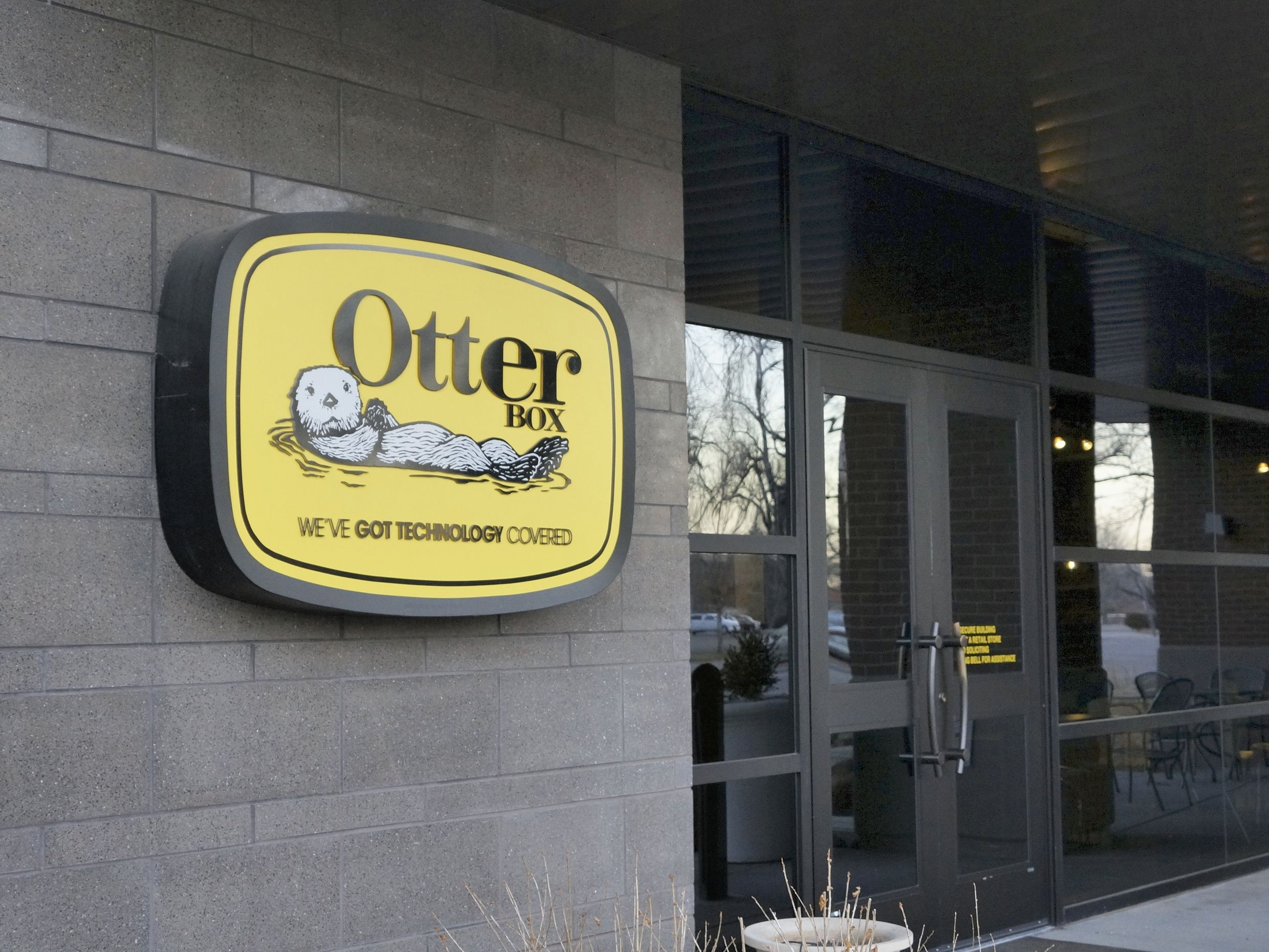 best website 4a8f5 21df3 The 8 Best Otterbox Cases of 2019