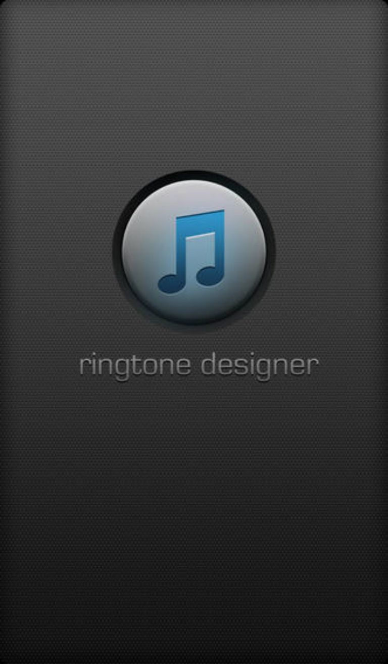 Ringtone Designer Pro Iphone Ringtone App Review