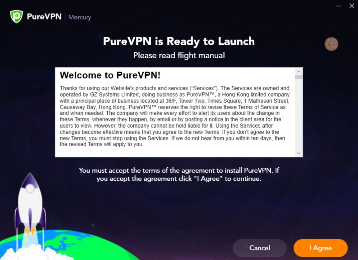 PureVPN Review: Everything You Need to Know