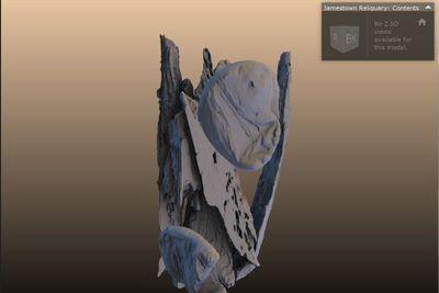 SketchUp Make 3D Modeling Software