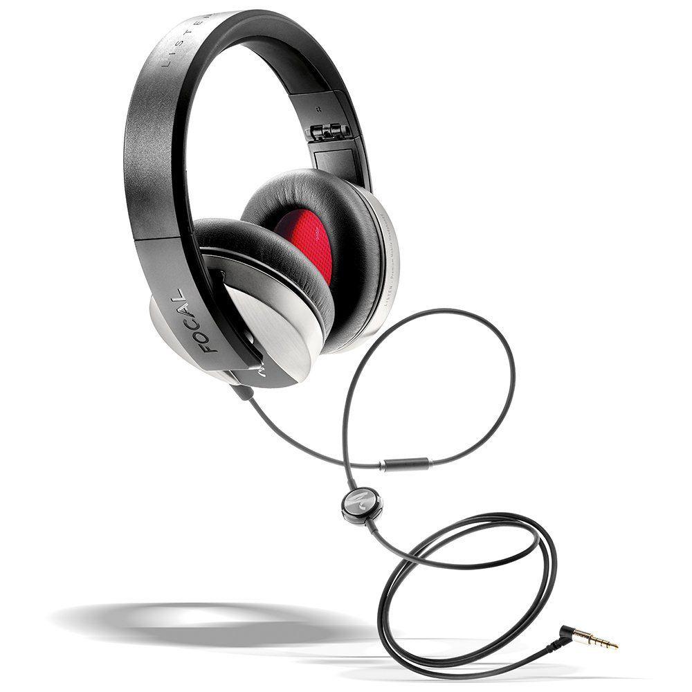 The 11 Best Over-Ear Headphones to Buy in 2018