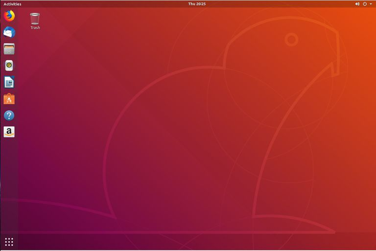 How to Speed Up Ubuntu 18.04