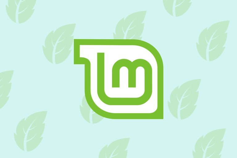 linux mint free download