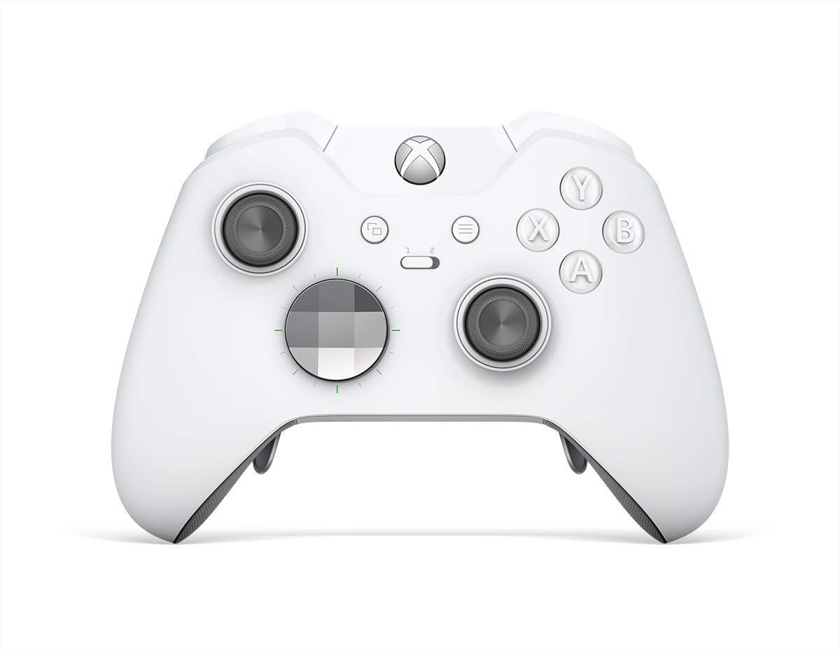 The 8 Best Xbox Controllers of 2019