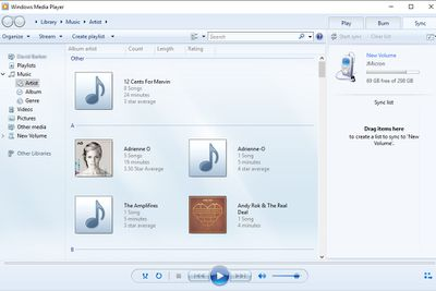 How to Add Music Files to VLC Media Player