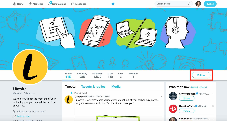 Twitter.com.