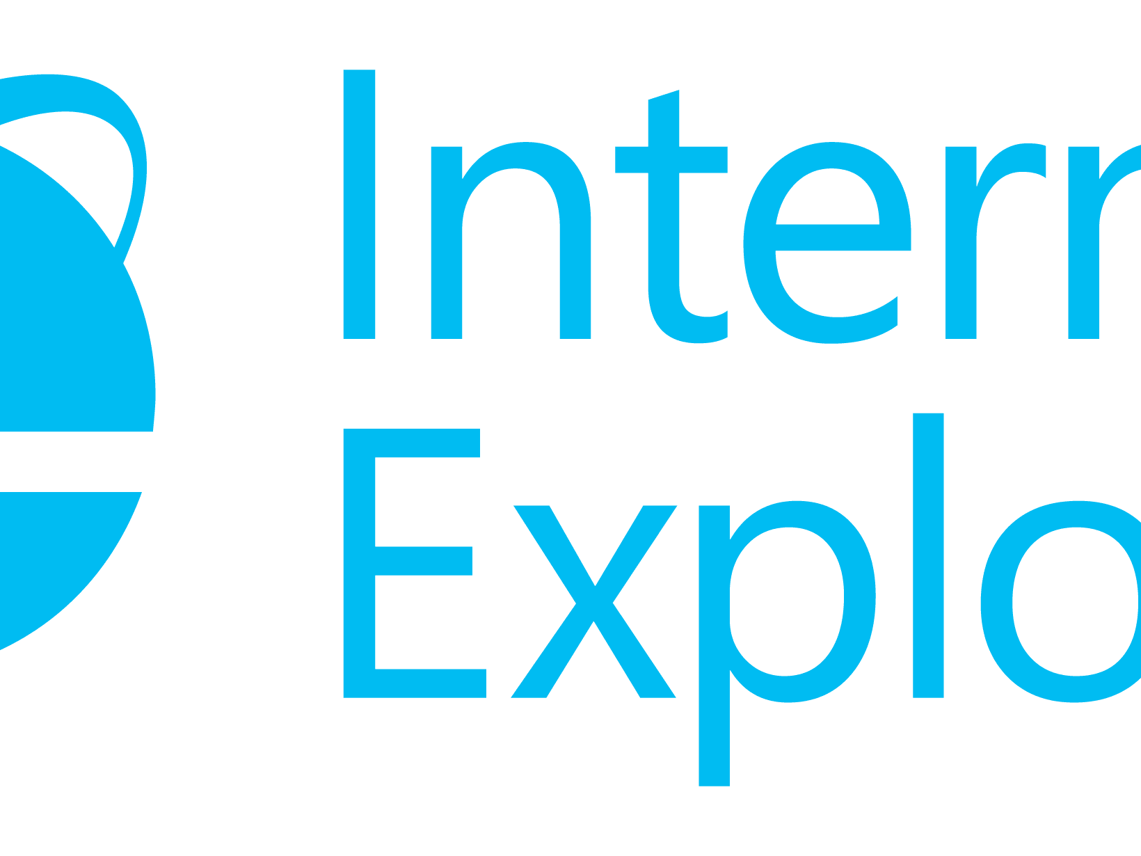 internet explorer 11 download for windows 10 home