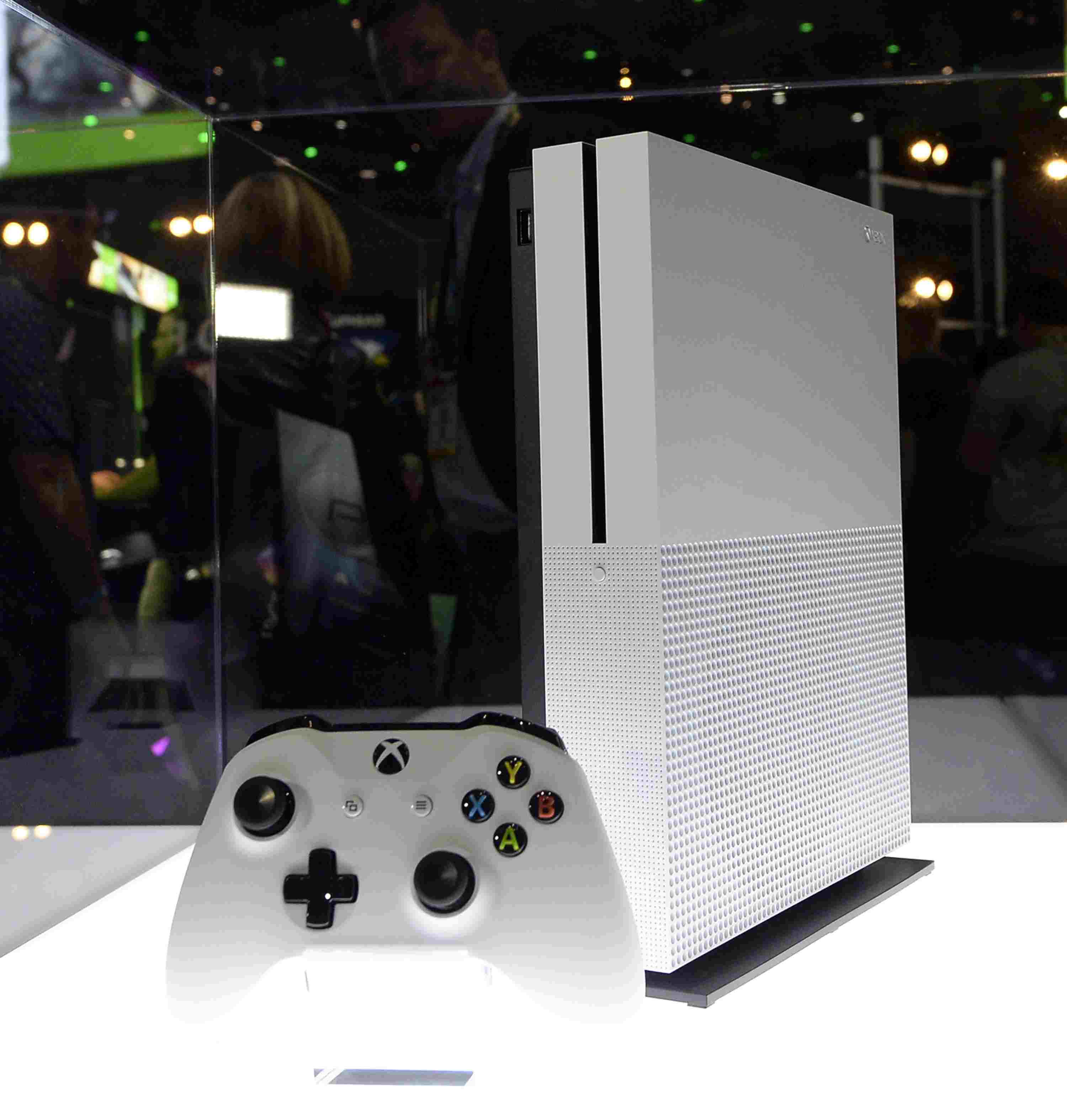 Troubleshooting Xbox One Network Failures