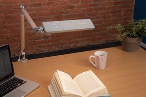 BYB E430 LED Lamp