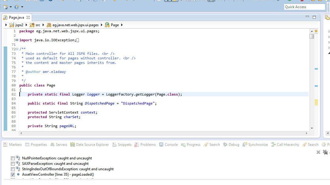 Java Eclipse, NetBeans, and IntelliJ Comparisons