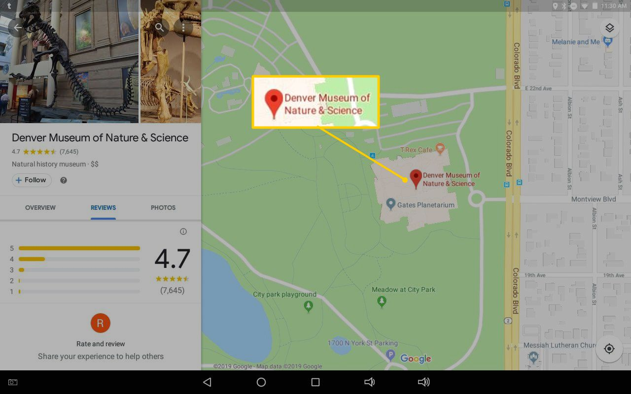 How to Download Google Maps Offline On Your Android Device Download New Google Map on