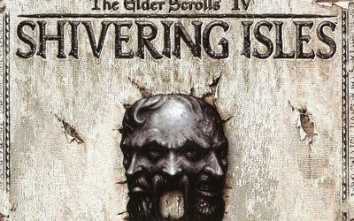 All Key Code Cheats for Elder Scrolls IV: Oblivion