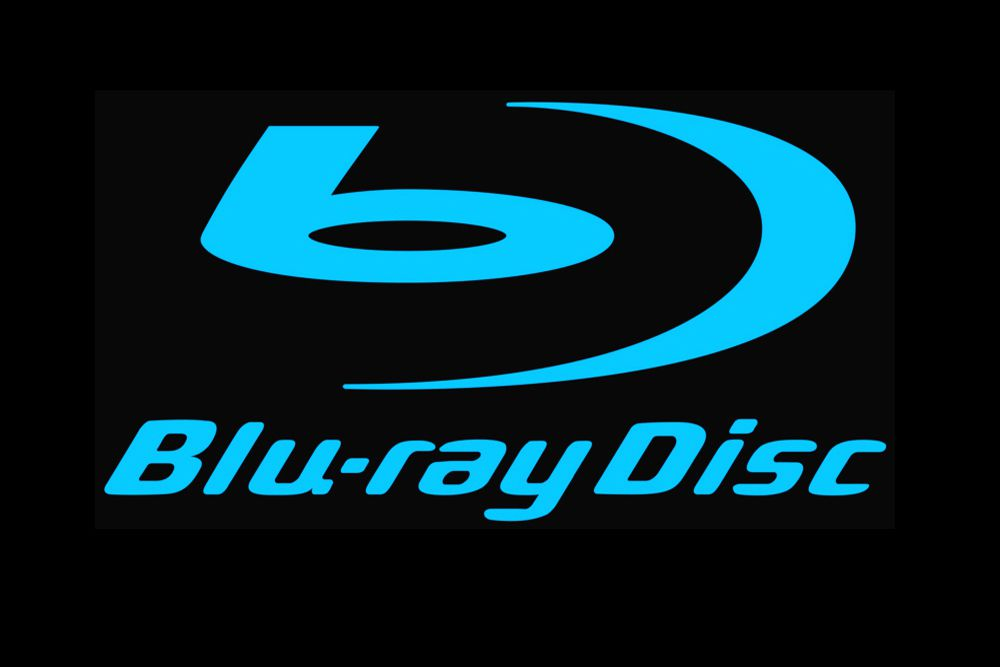 what is blu ray how it fits into the home theater experience