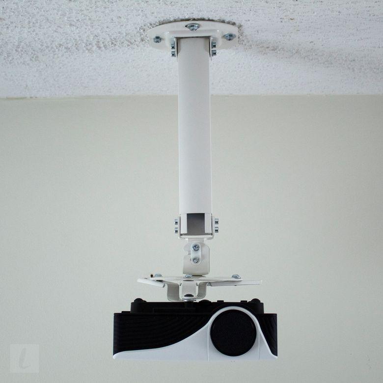 VIVO VP02W Projector Mount
