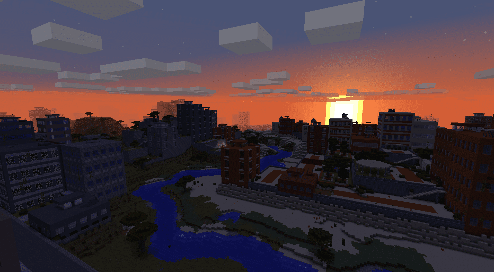 The 15 best minecraft mods
